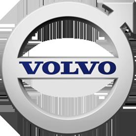 LOGOS-BRANDS-_0004_VOLVO