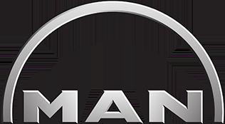 LOGOS-BRANDS-_0007_MAN