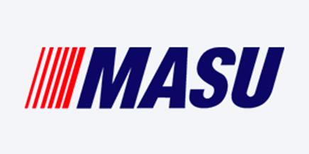 LOGOS-BRANDS-_0012_MASU